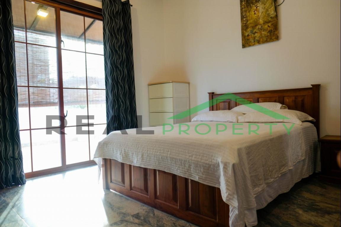 Exotic Fully Furnished 4 Bedroom House for Sale in Dehiwala-image 7
