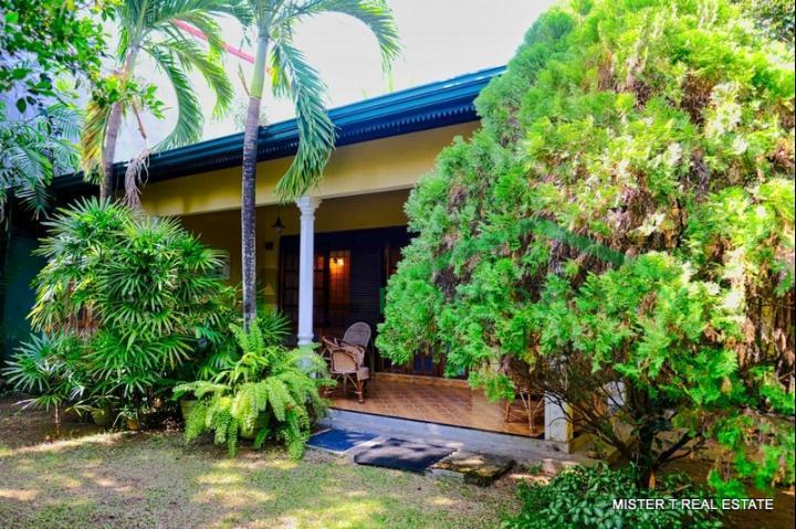 House for Sale in Battaramulla - Thalahena-image 2