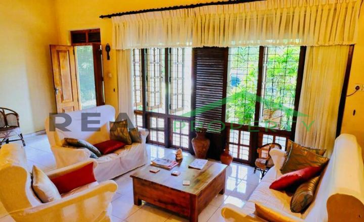 House for Sale in Battaramulla - Thalahena-image 3
