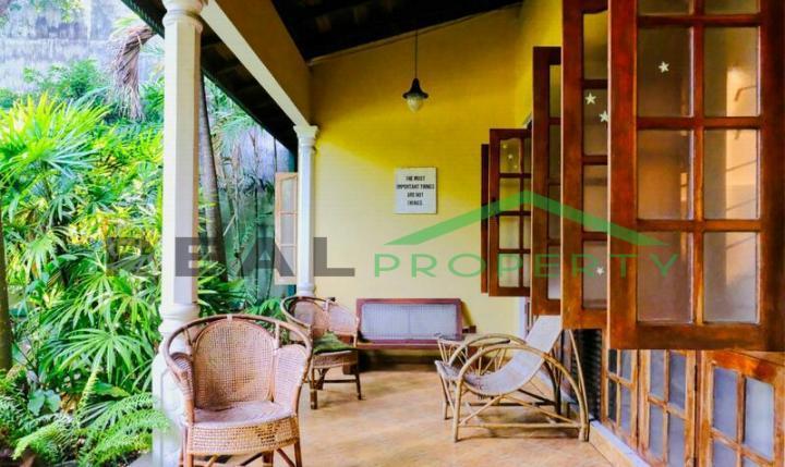 House for Sale in Battaramulla - Thalahena-image 5