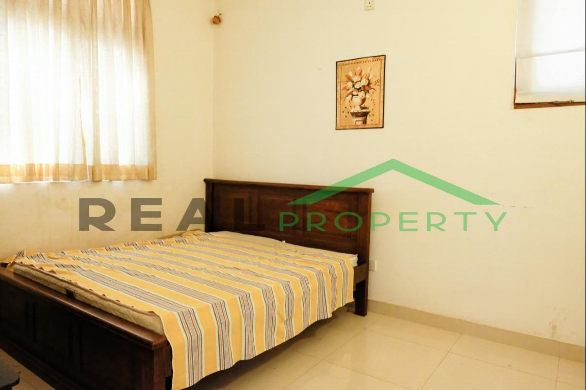 House For Sale In Thalahena-image 3