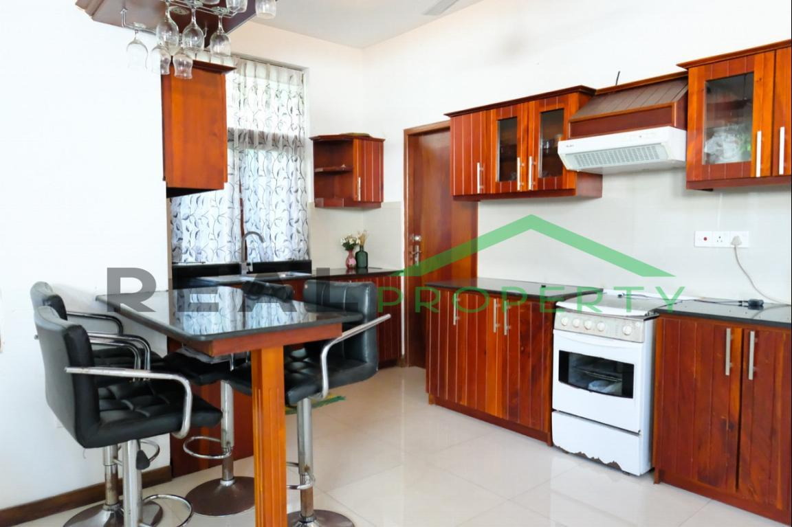House For Sale In Thalahena-image 4