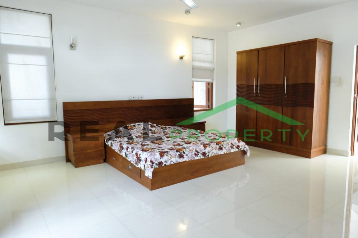 House For Sale In Thalahena-image 6