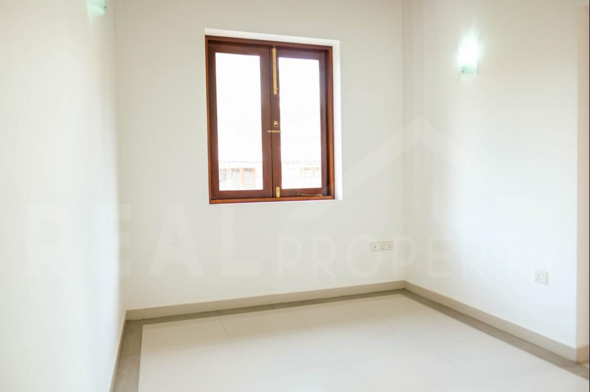 House for Sale in Thalawathugoda-image 7