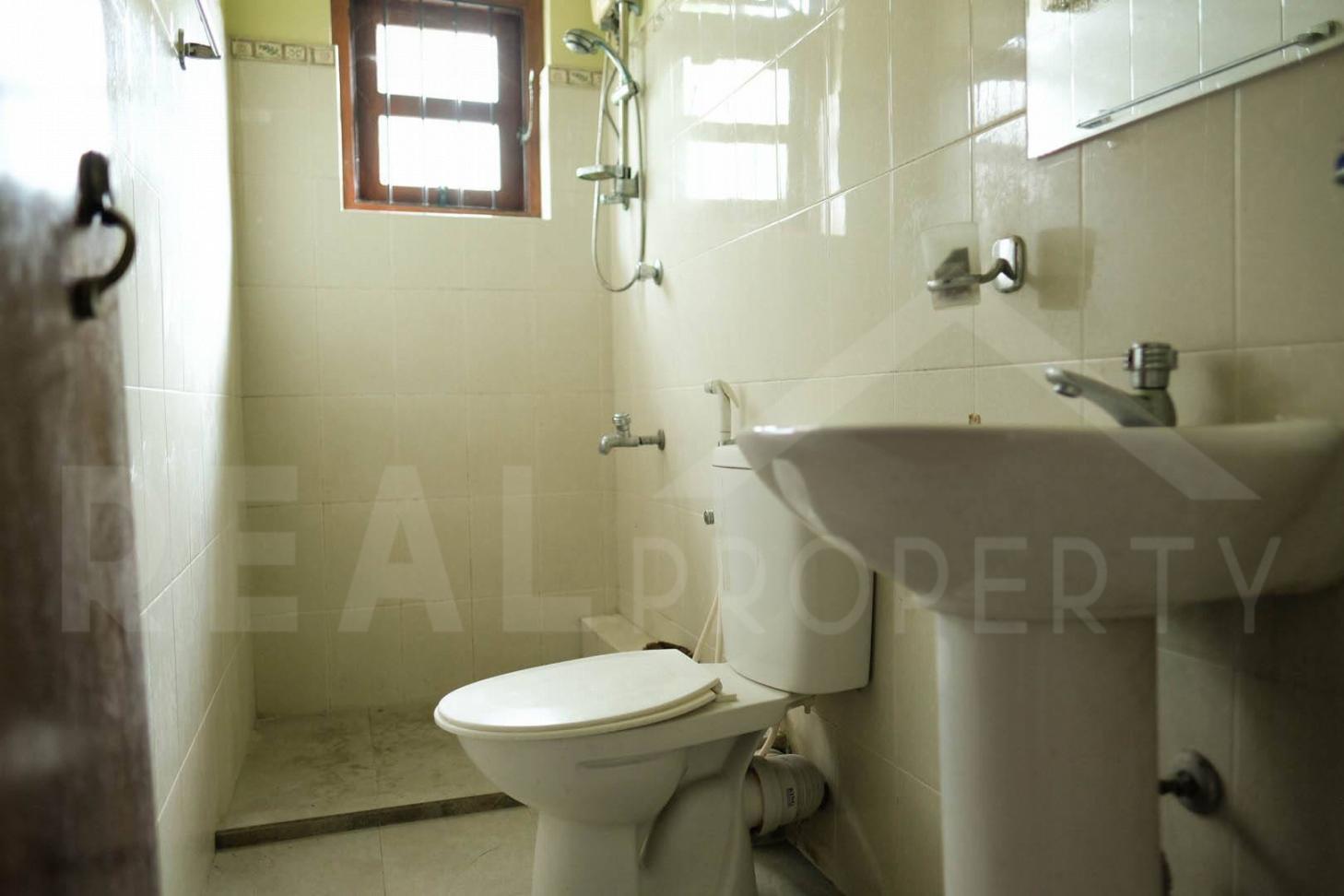 House For Sale in Athurugiriya-image 10