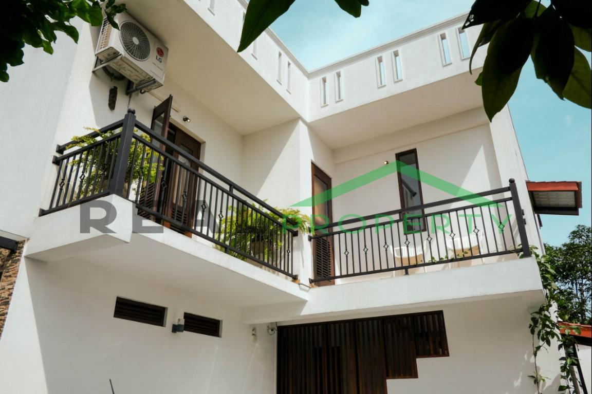 House for Sale in Thalahena-image 10