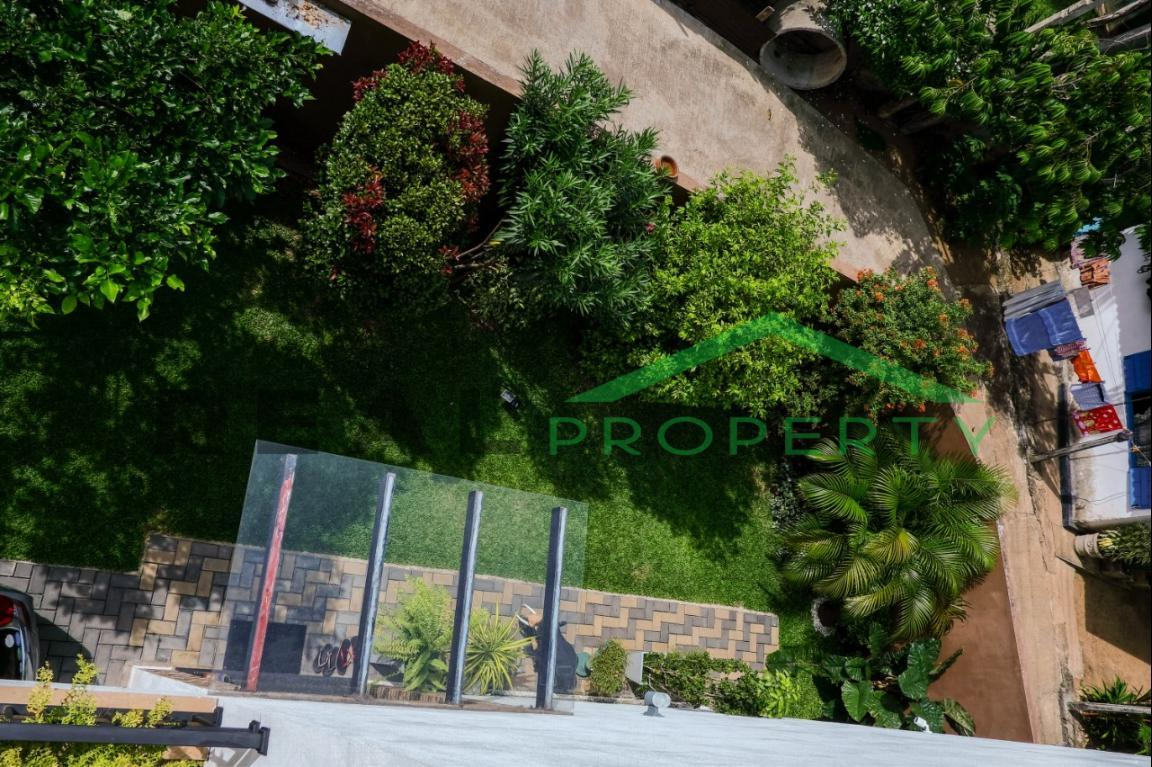 House for Sale in Thalahena-image 9