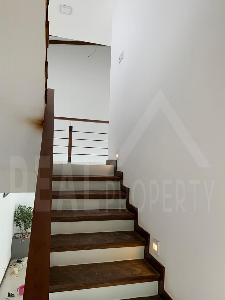 Brand new Luxury House for Sale in Pannipitiya-image 4
