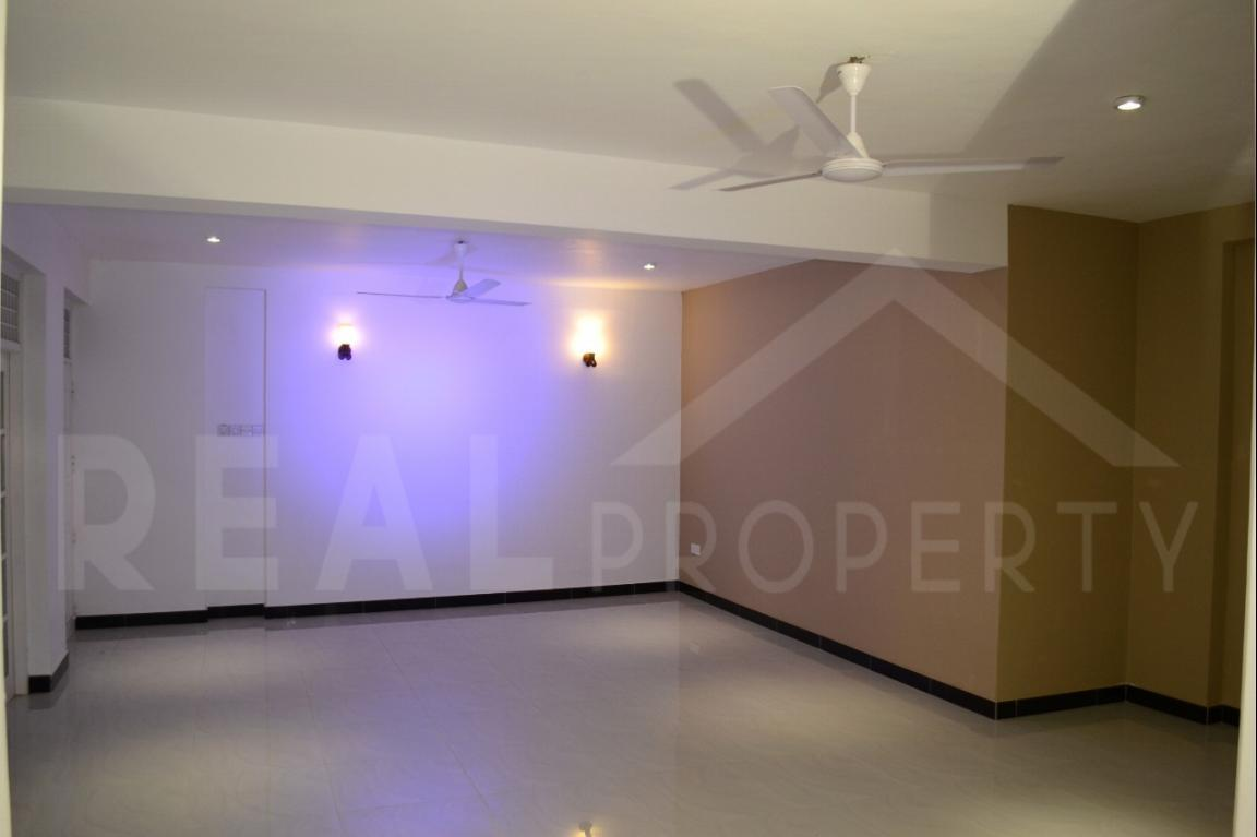 House for Sale in Kandana-image 3