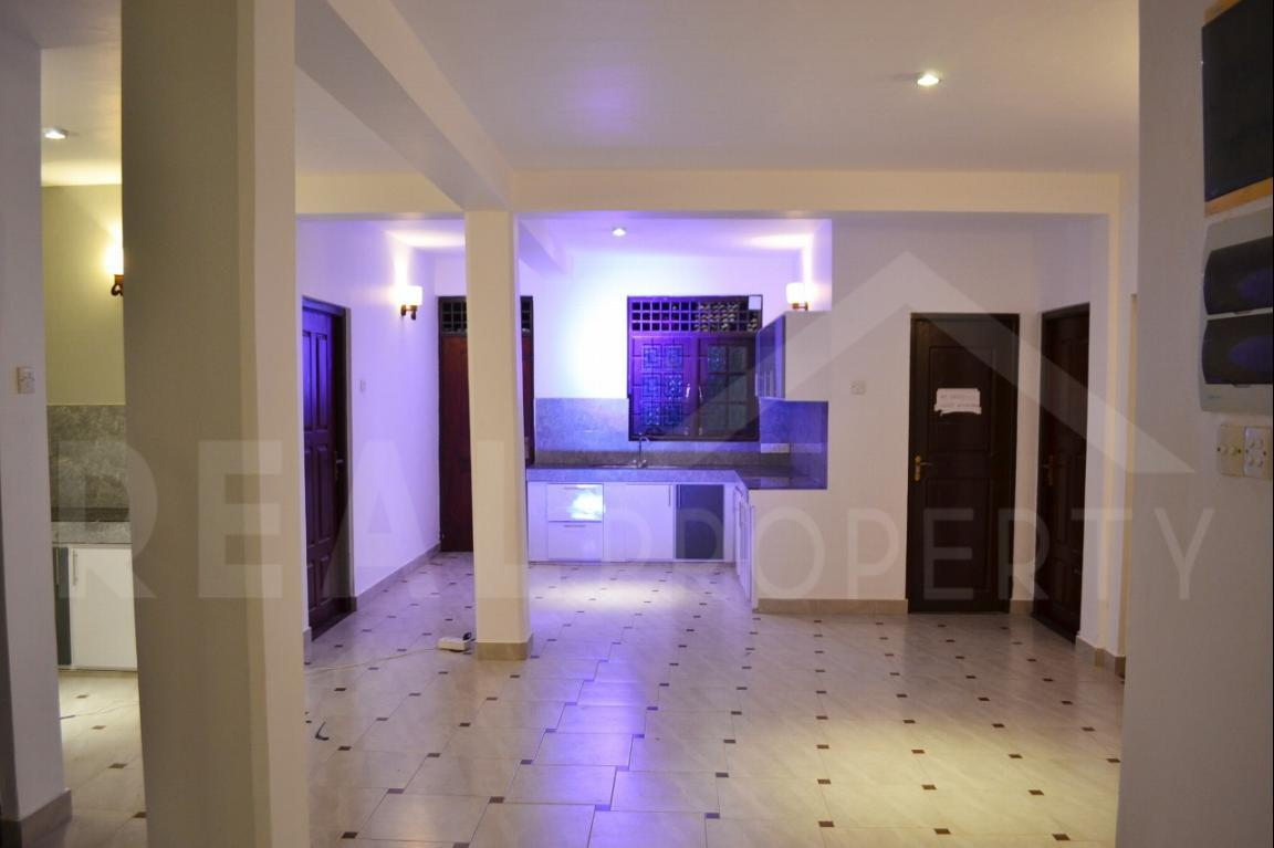 House for Sale in Kandana-image 6