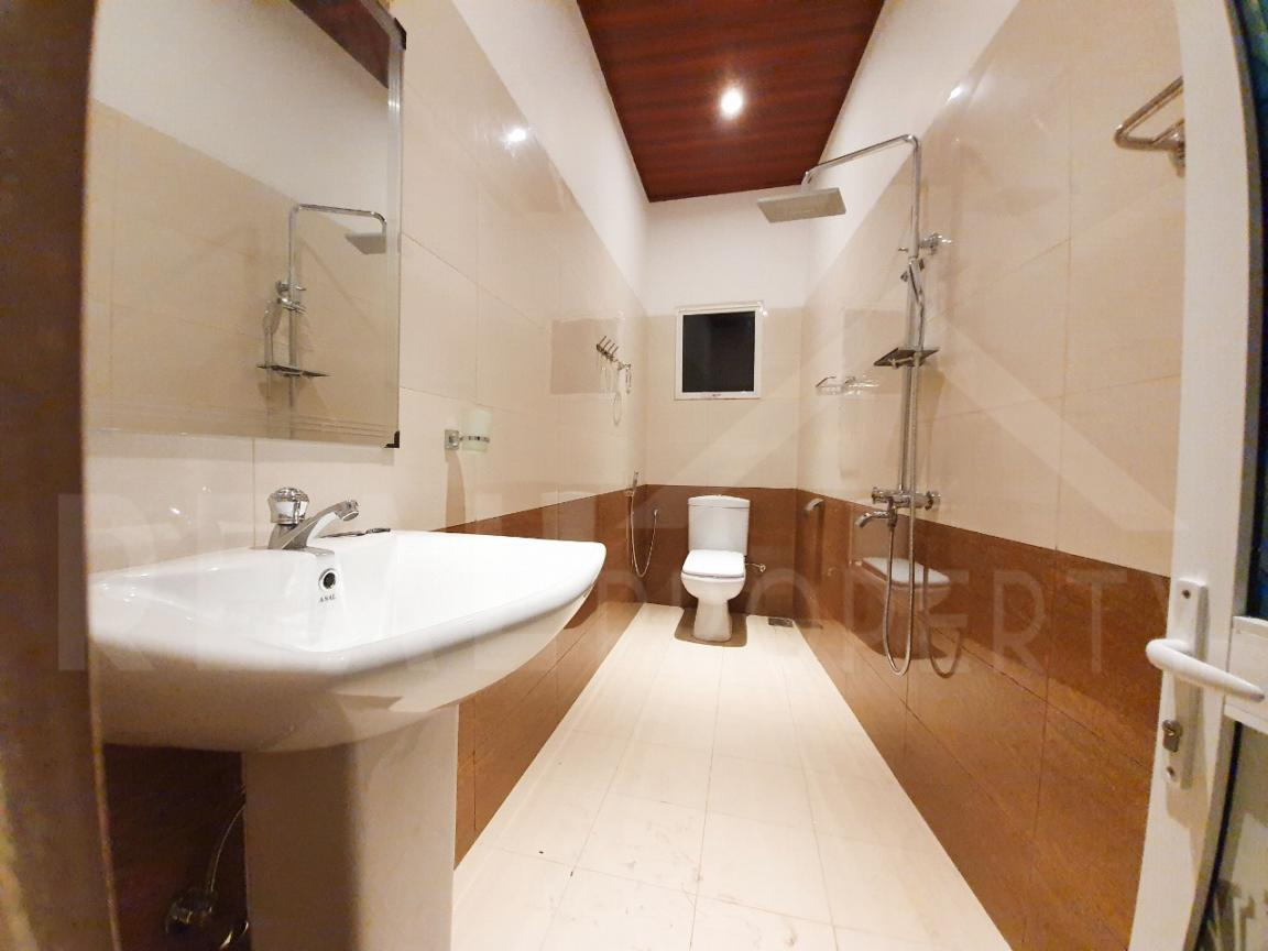 House for Sale in Kandana-image 7