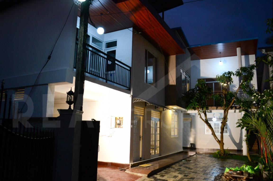 House for Sale in Kandana-image 8