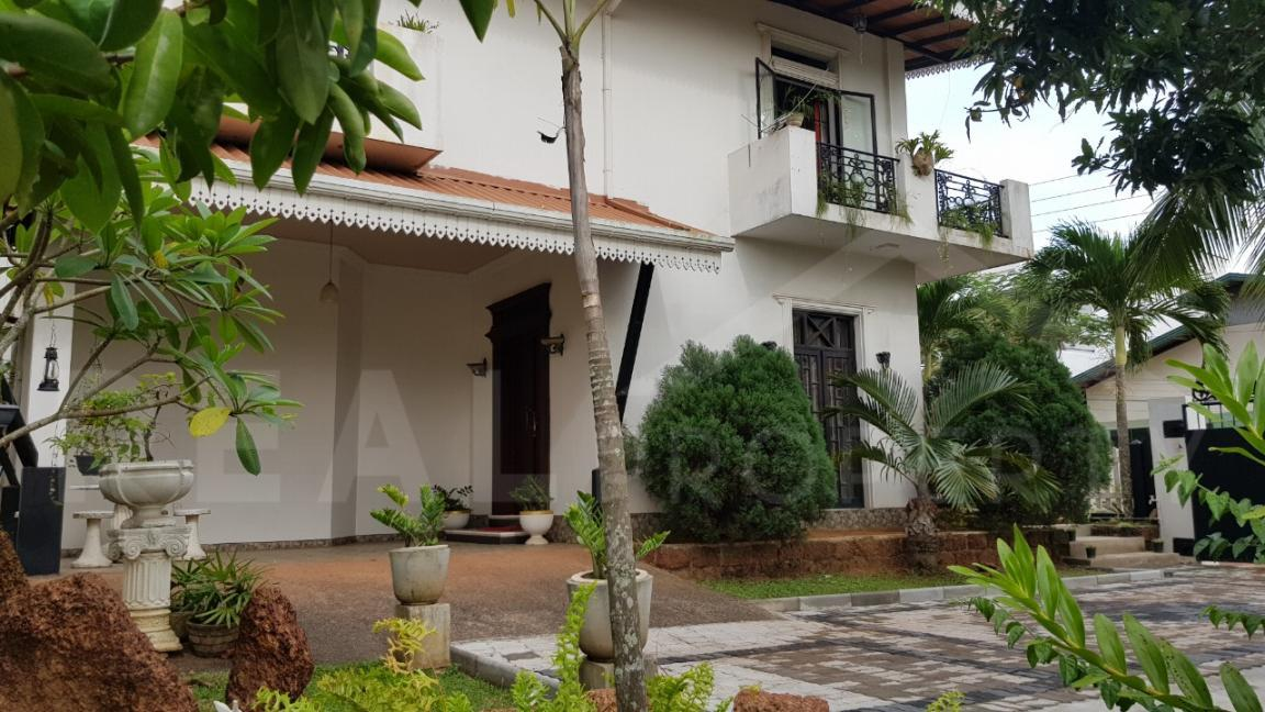 House for sale in kadawatha-image 2
