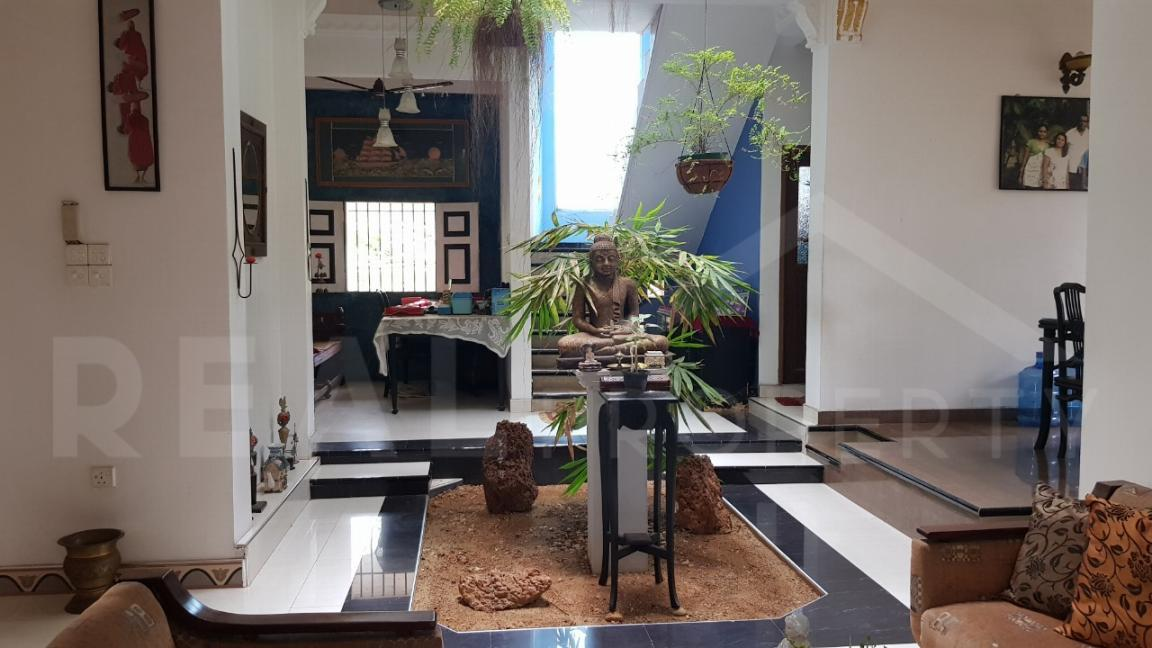 House for sale in kadawatha-image 3