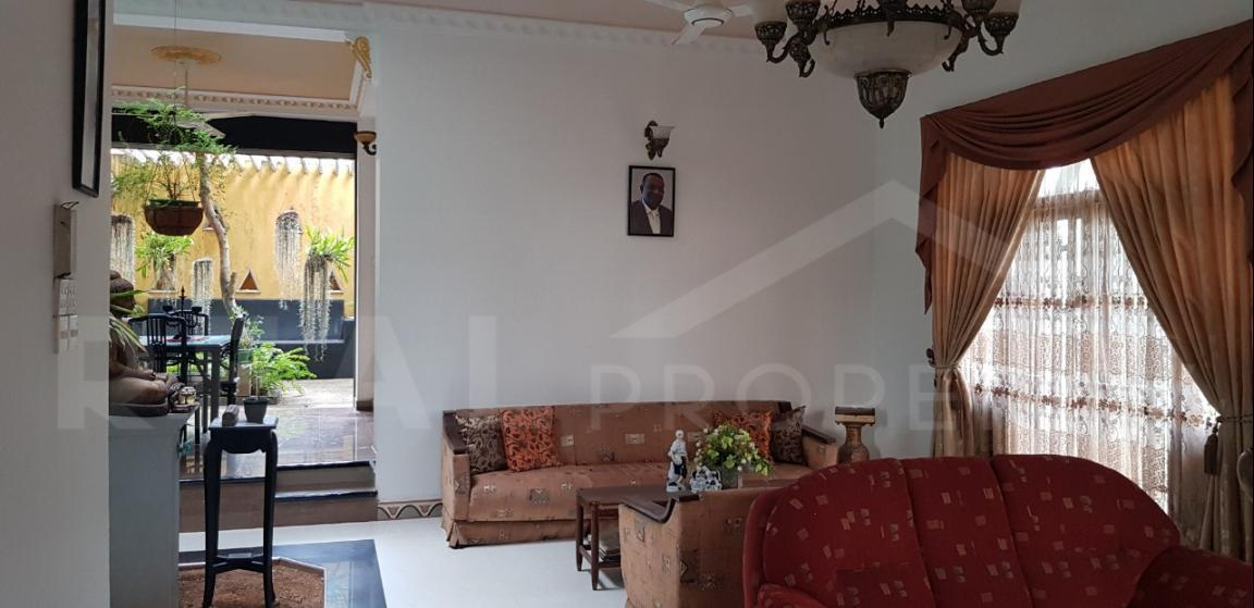 House for sale in kadawatha-image 4