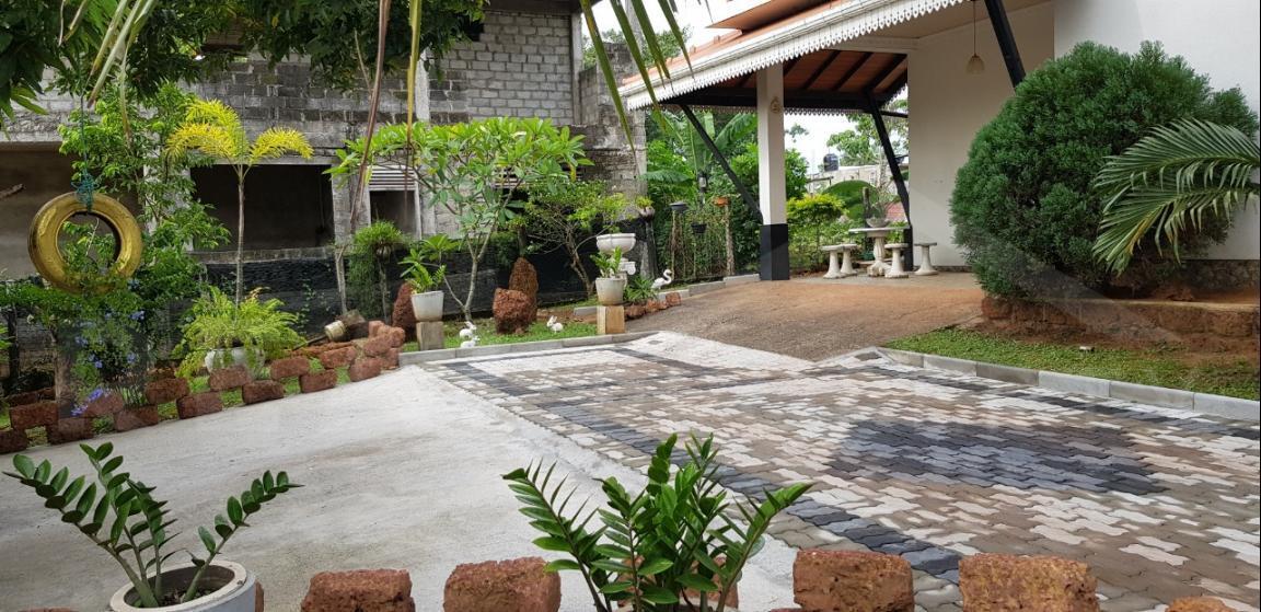 House for sale in kadawatha-image 5