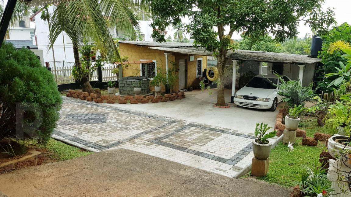 House for sale in kadawatha-image 6