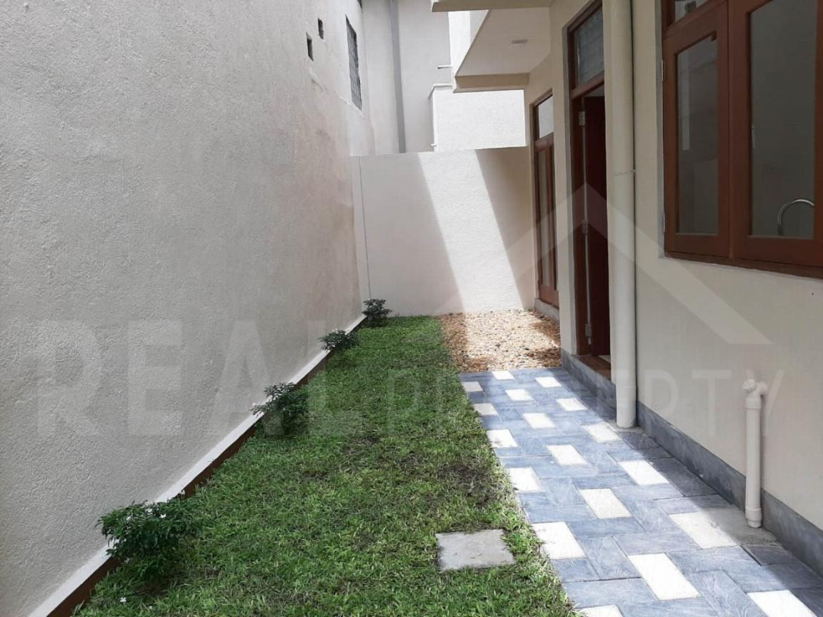 Brand New House For Sale In Kalubowila-image 10