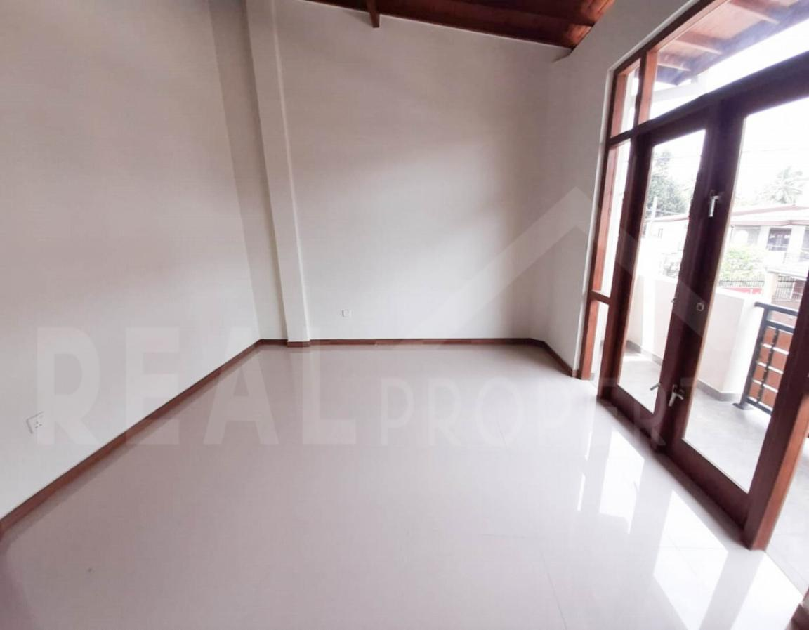 Brand New House For Sale In Kalubowila-image 3