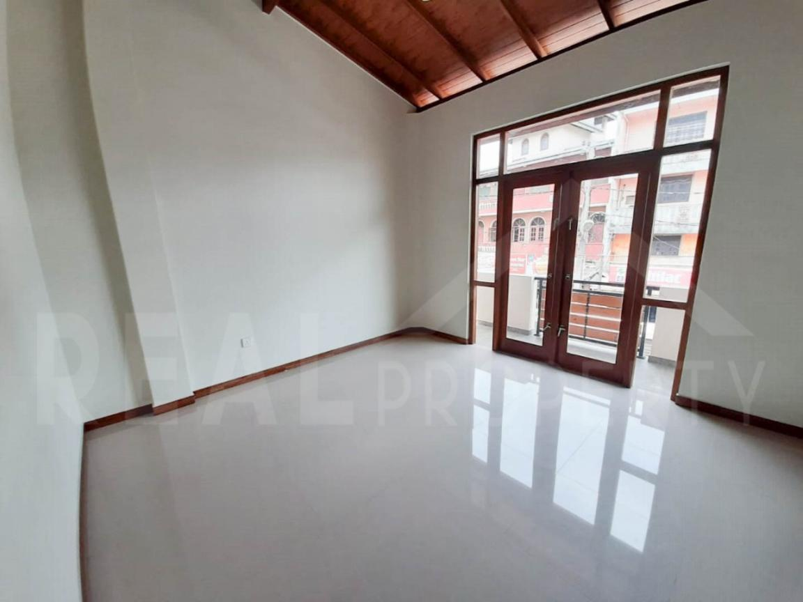 Brand New House For Sale In Kalubowila-image 4