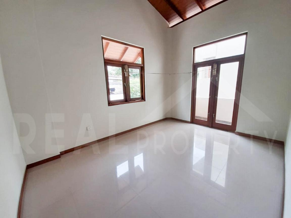 Brand New House For Sale In Kalubowila-image 5