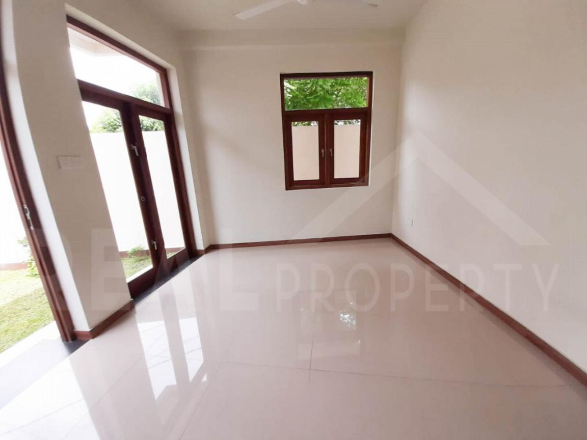 Brand New House For Sale In Kalubowila-image 6