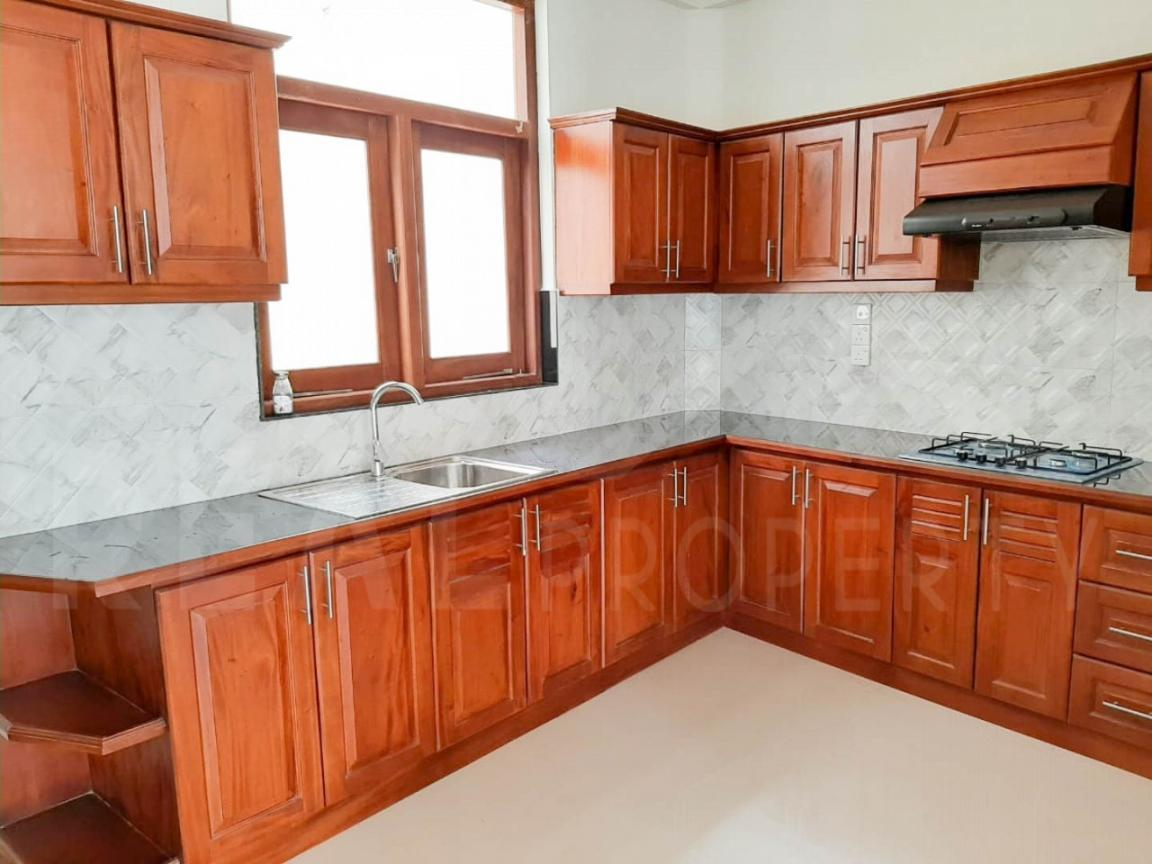 Brand New House For Sale In Kalubowila-image 7