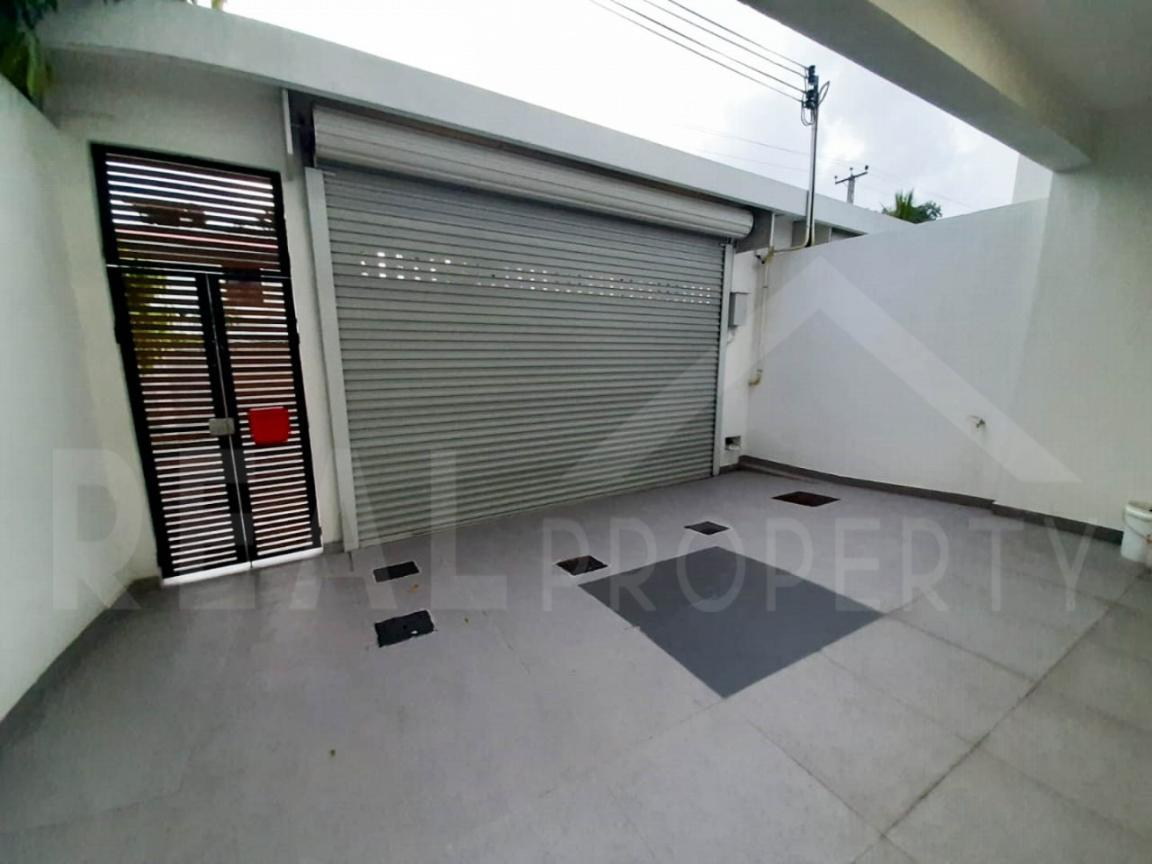 Brand New House For Sale in Dehiwala-image 10