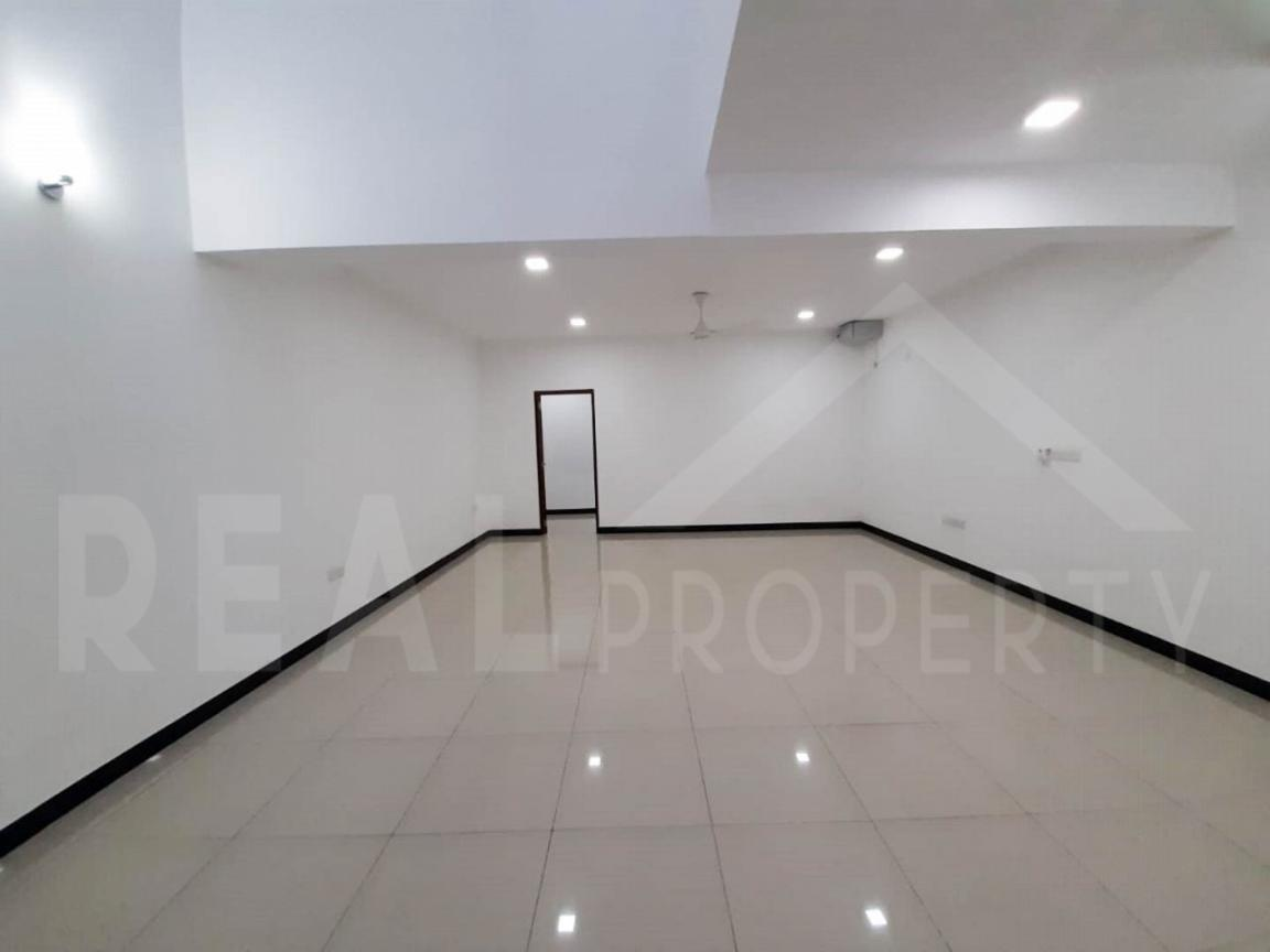 Brand New House For Sale in Dehiwala-image 2