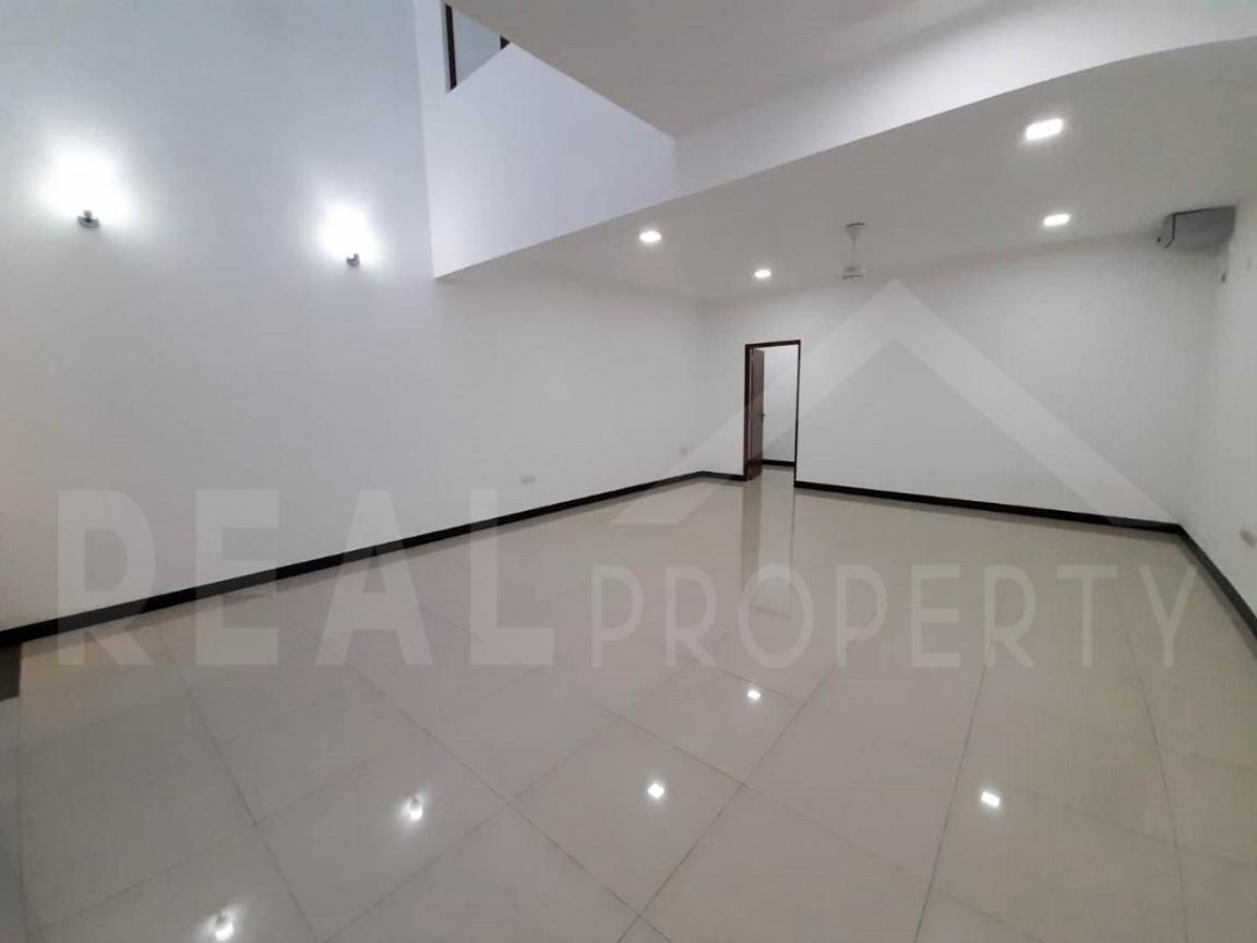 Brand New House For Sale in Dehiwala-image 3