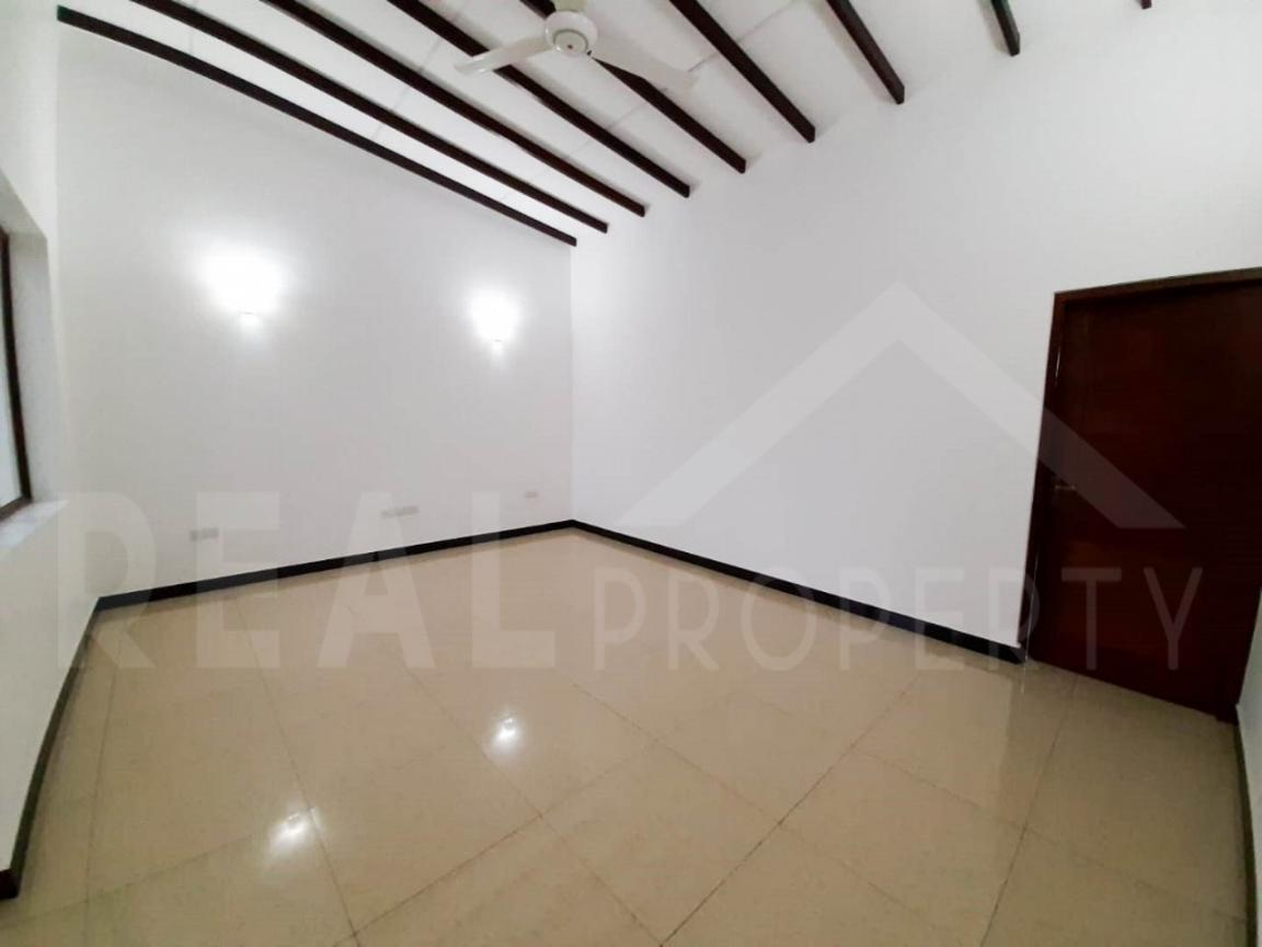 Brand New House For Sale in Dehiwala-image 5