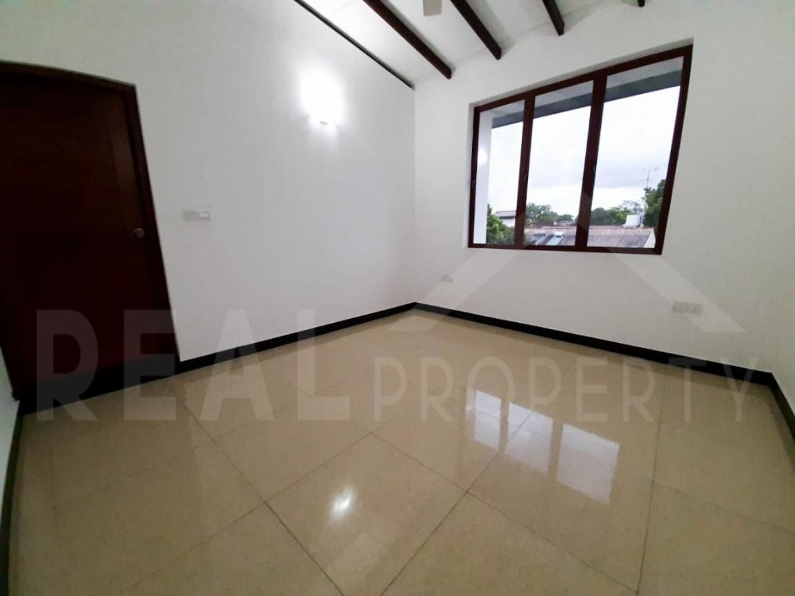 Brand New House For Sale in Dehiwala-image 6