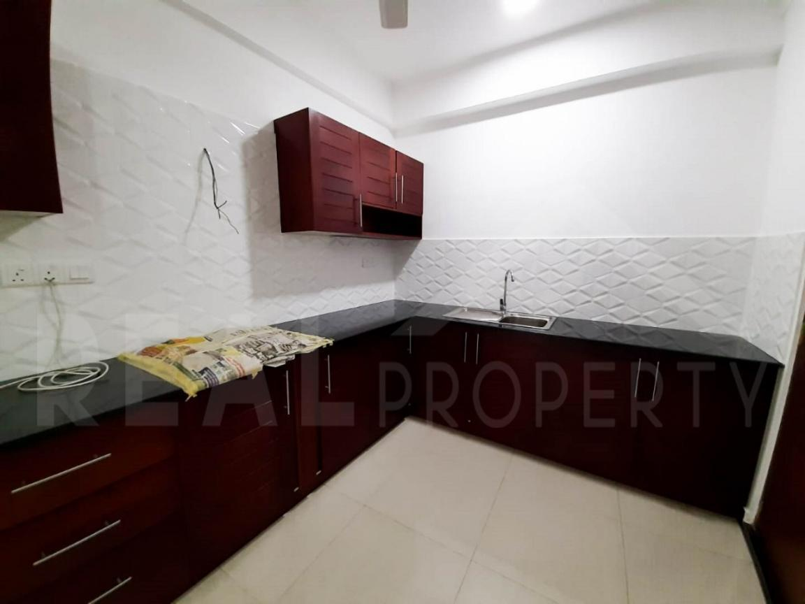 Brand New House For Sale in Dehiwala-image 7