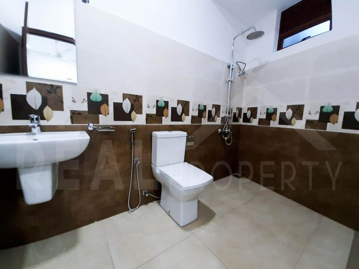 Brand New House For Sale in Dehiwala-image 8
