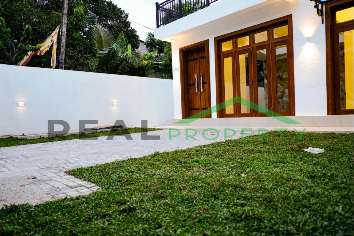 House for Sale in Hokandara-image 10