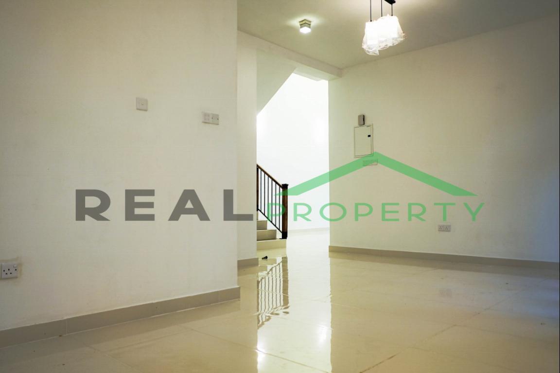 House for Sale in Hokandara-image 4