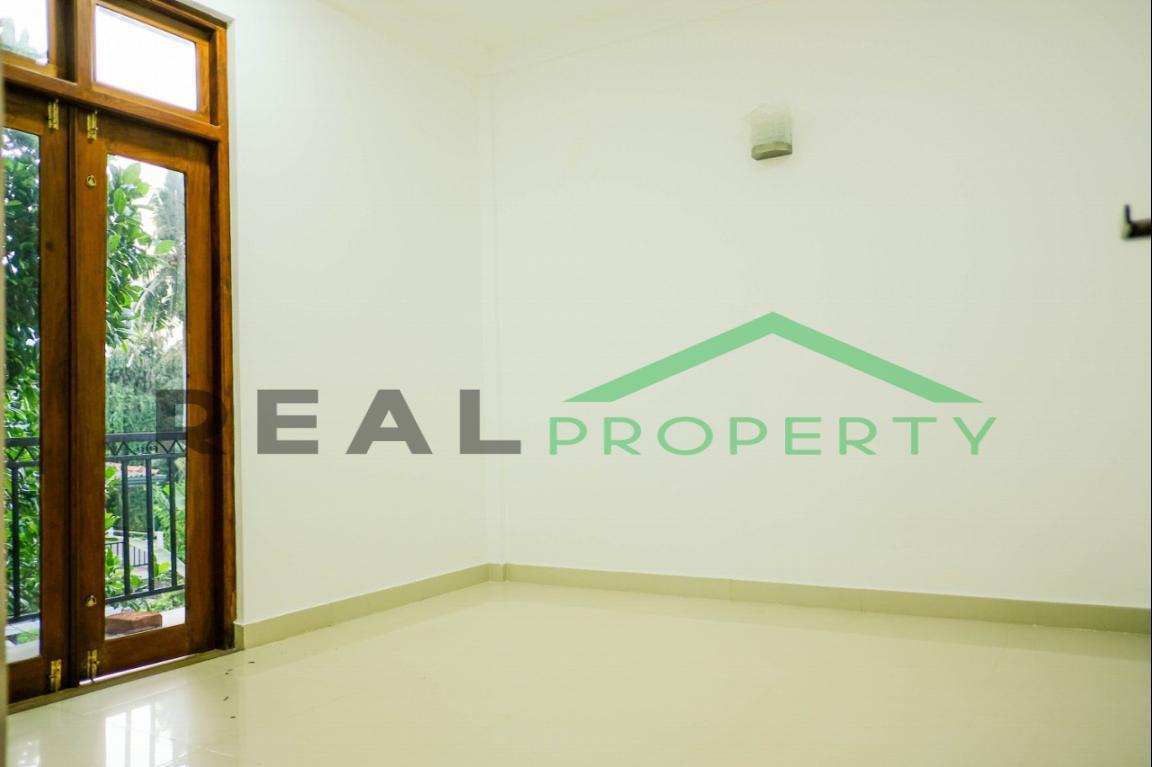 House for Sale in Hokandara-image 5