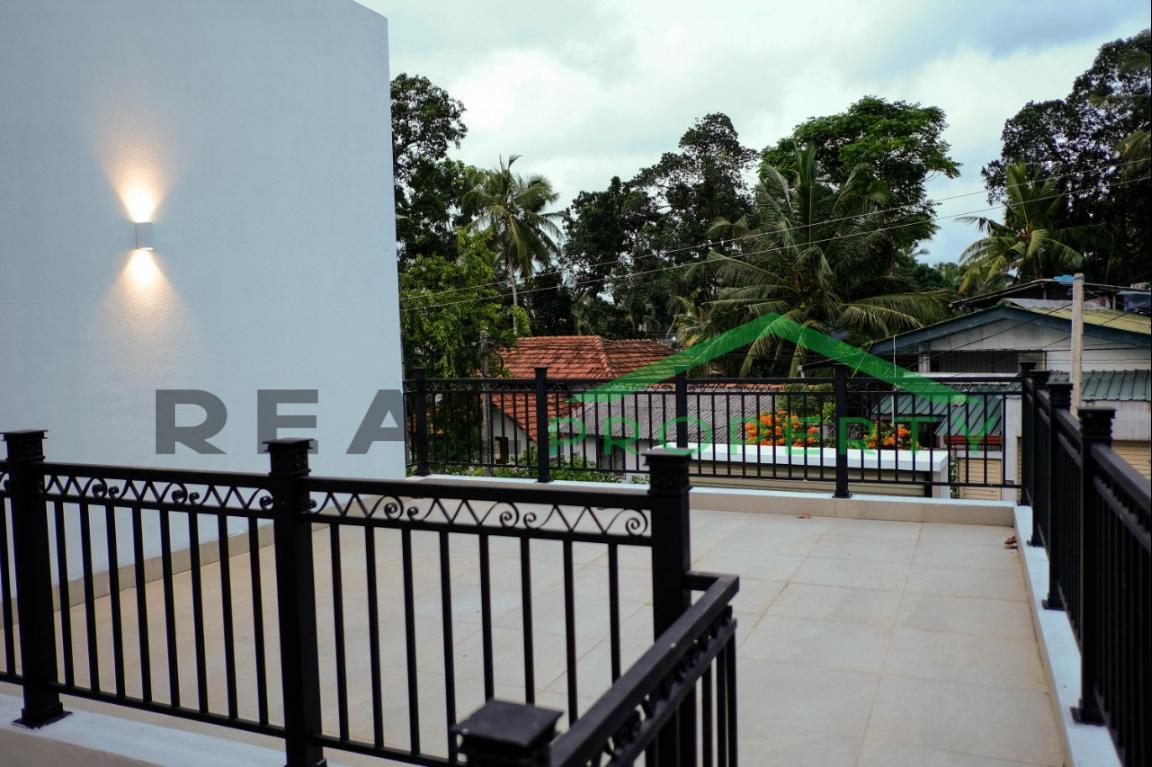 House for Sale in Hokandara-image 8