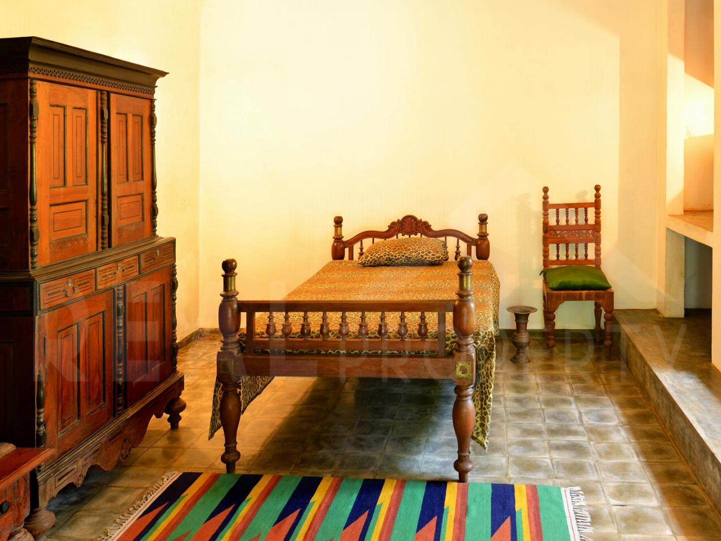 House For Sale In Wellawatta-image 3