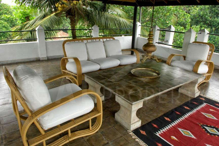 House For Sale In Wellawatta-image 4