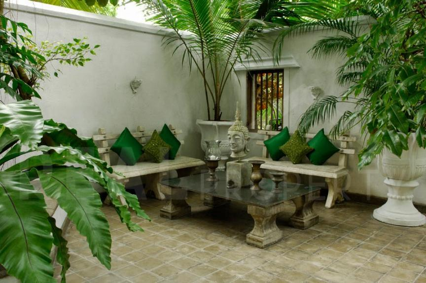 House For Sale In Wellawatta-image 6