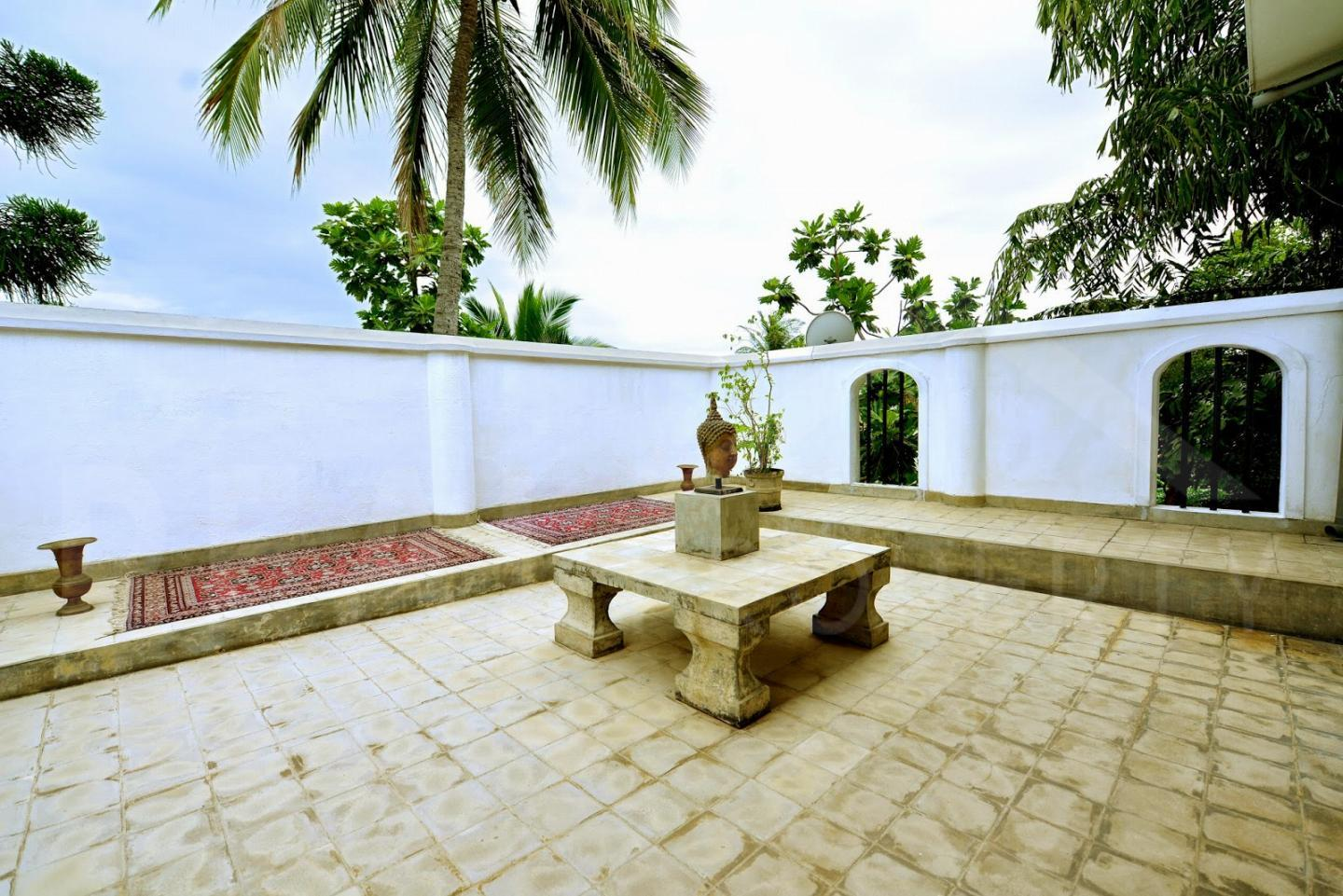 House For Sale In Wellawatta-image 9