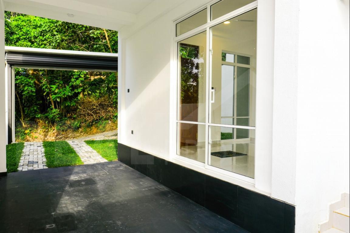 House for Sale in Battaramulla-image 4