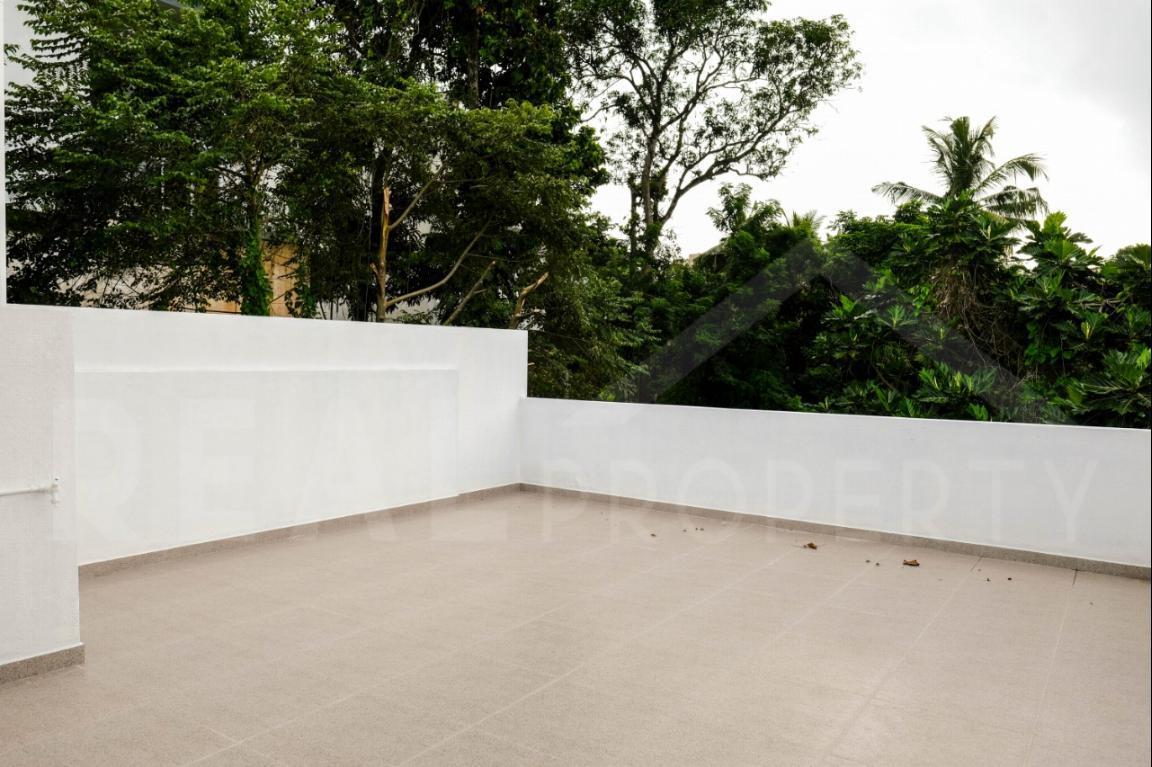 House for Sale in Battaramulla-image 5