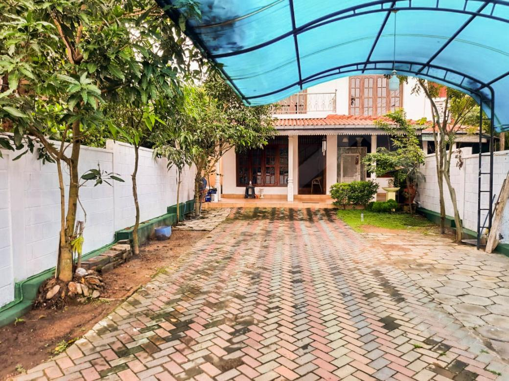 House for Sale in Malabe-image 6