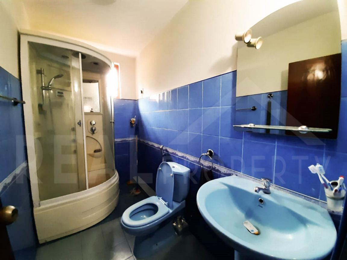 House for Sale in Malabe-image 7