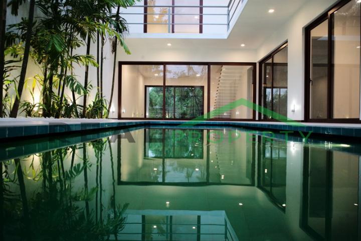 House For Sale In Athurugiriya-image 1