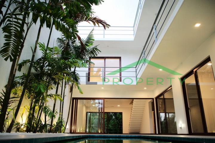 House For Sale In Athurugiriya-image 2