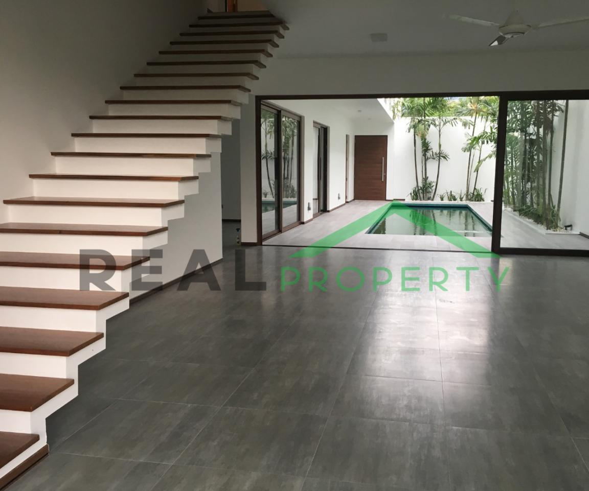 House For Sale In Athurugiriya-image 5