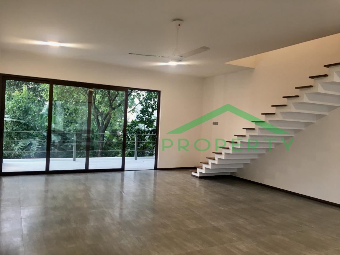 House For Sale In Athurugiriya-image 6